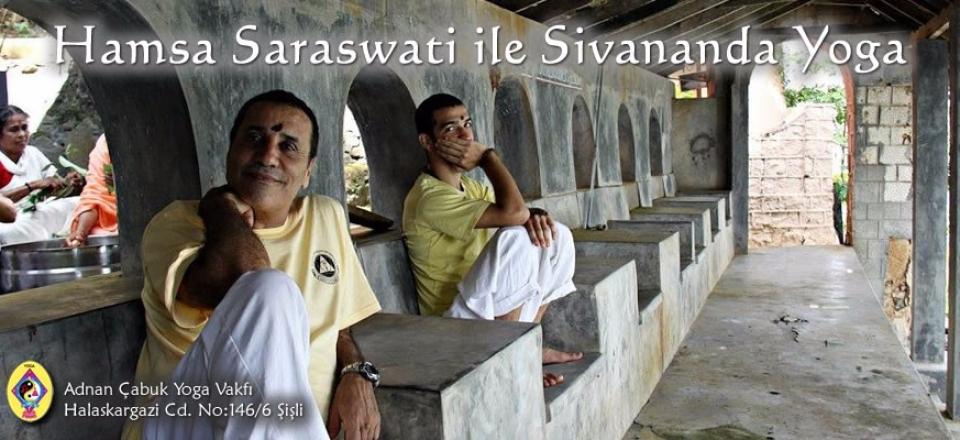 ders-hamsa-saraswati